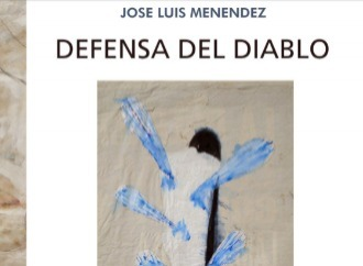 Defensa del Diablo